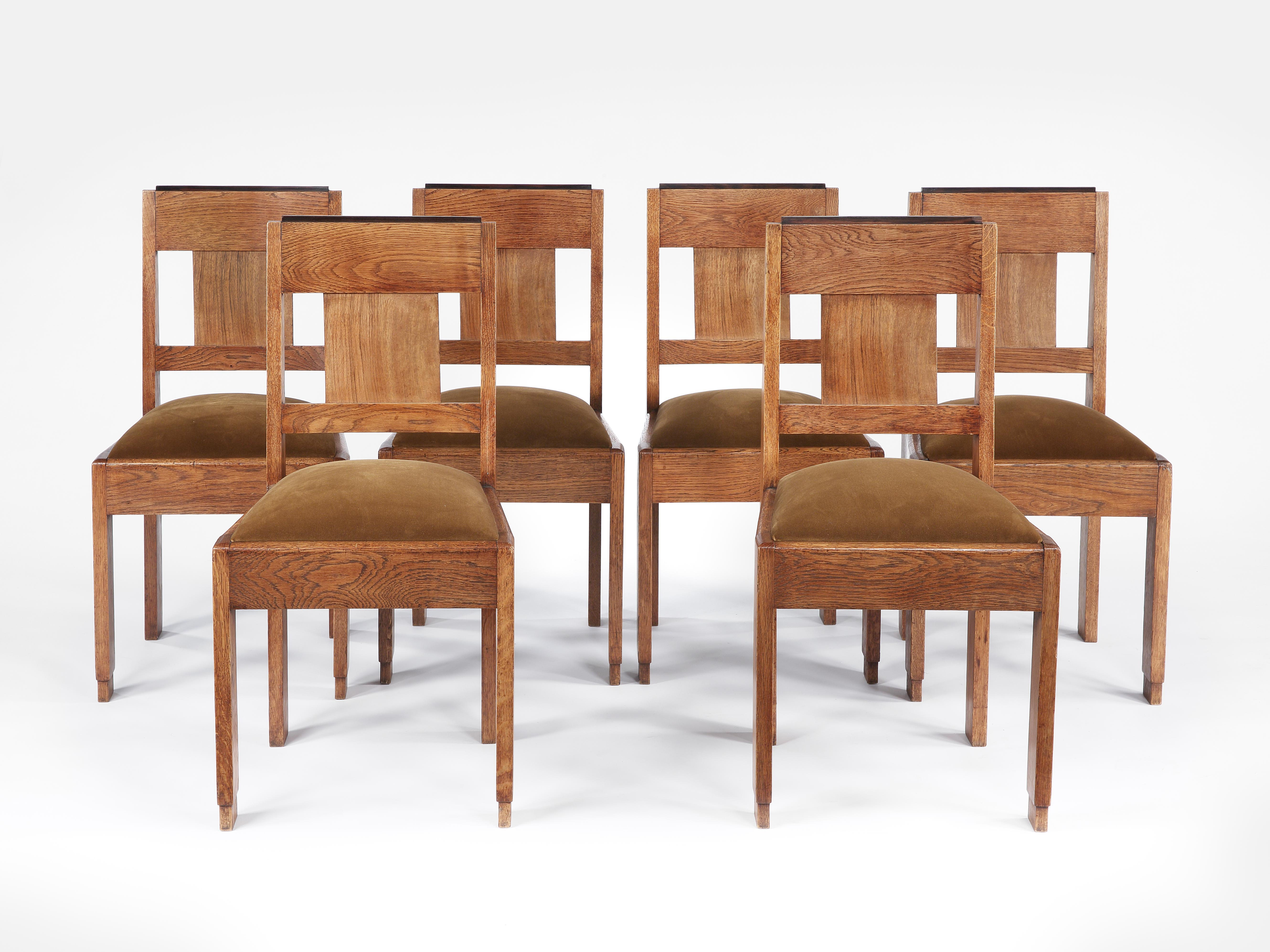 Dining & Occasional Chairs