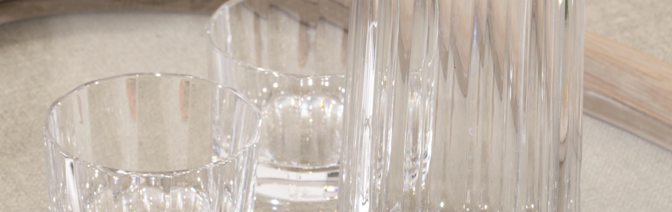 RU Glass & Ceramics