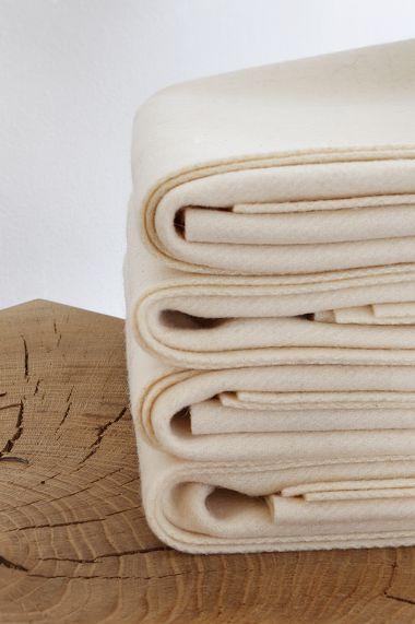 Wool Raw Cut Blanket_2