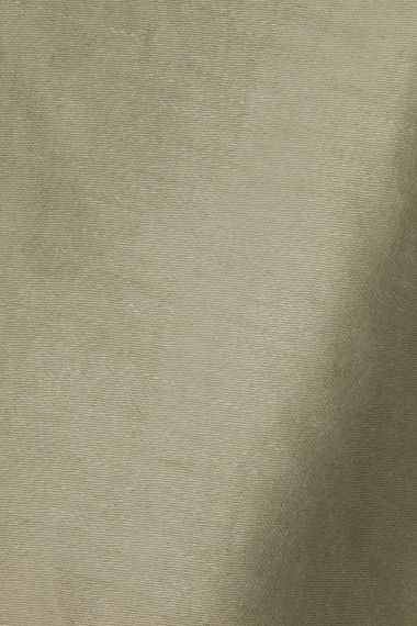Light Weight Linen in Jade by Rose Uniacke_0