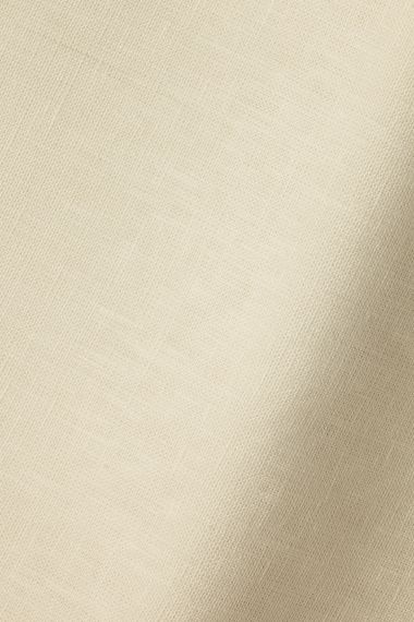 Light Weight Linen in Napkin by Rose Uniacke_0