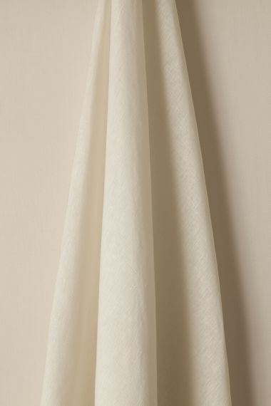 Luxury Light Weight Linen in Napkin by Rose Uniacke
