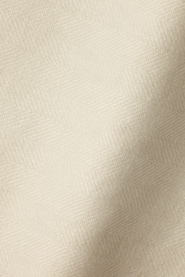Mid Weight Linen in Parian by Rose Uniacke_0