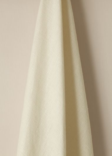 Heavy Weight Linen in Cuff by Rose Uniacke_1