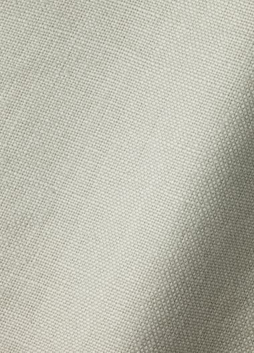 Heavy Weight Linen in Putty_0