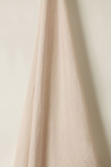 Sheer Linen in Sweetpea_1