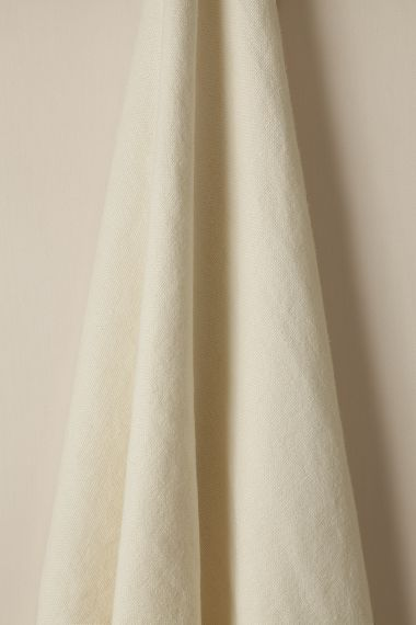 Heavy Weight Linen in Cloud by Rose Uniacke_1
