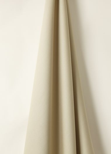 Luxury Wool fabric in Agate by Rose Uniacke