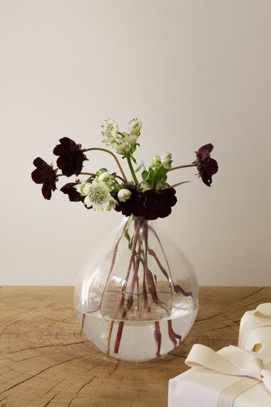 Single Stem Vase by Rose Uniacke_2