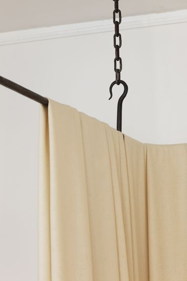 RU Suspension Bed Canopy - Double_2