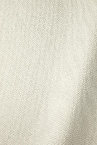 Textured Linen in Papyrus_0
