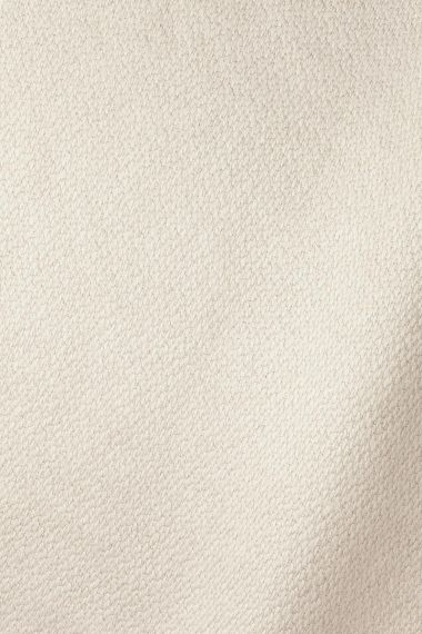 Textured Linen in Oatmeal_0