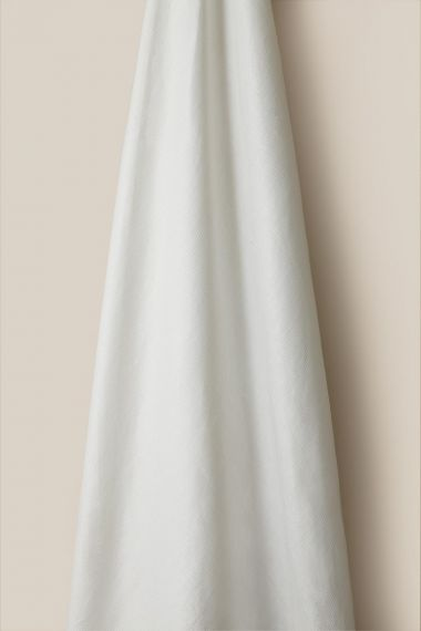 Light Weight Linen in Marble Dust_1