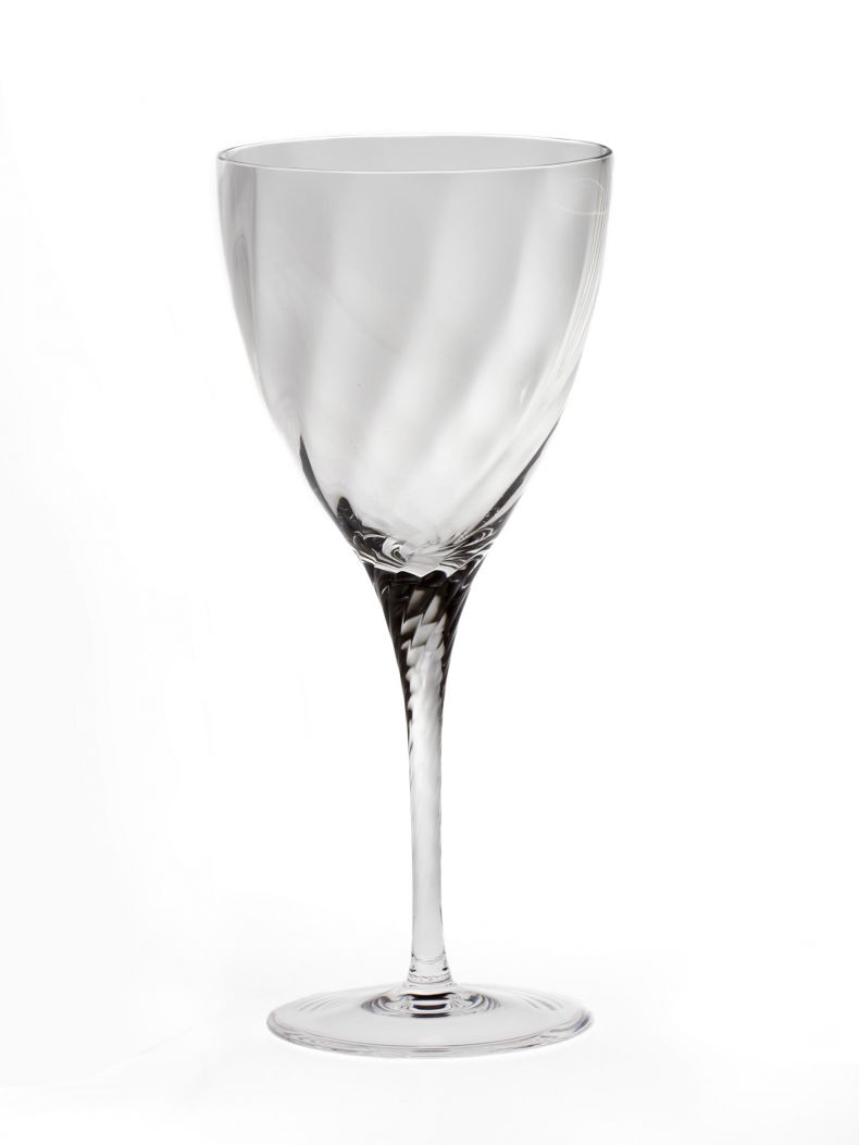 Red Wine Glass_0
