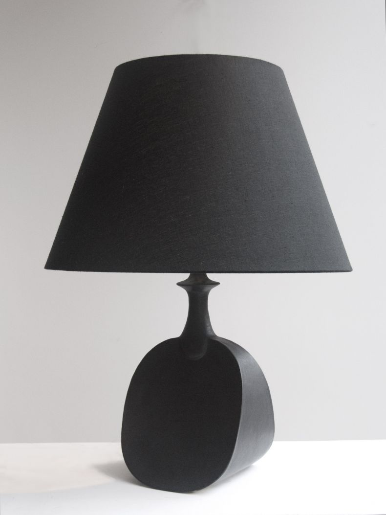 'Capri' Table Lamp by Isabelle Sicart_0