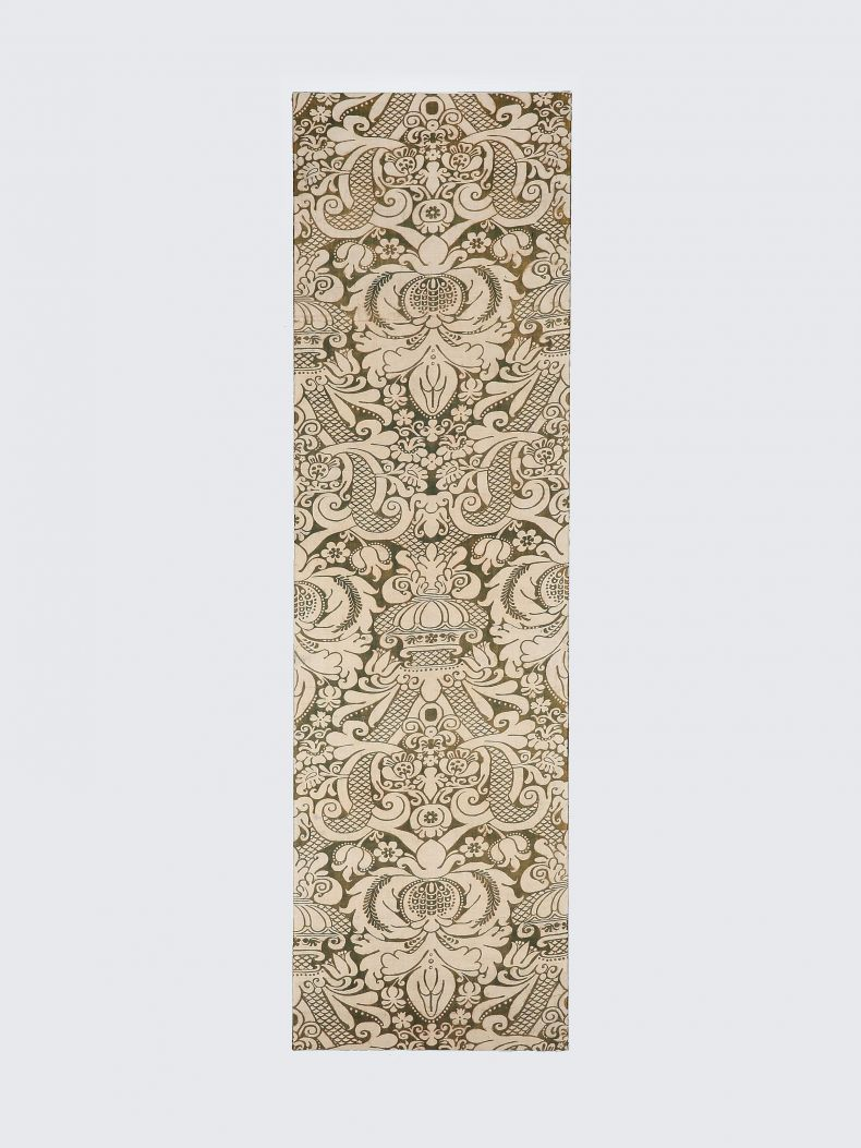1920's Fortuny Panel II_0