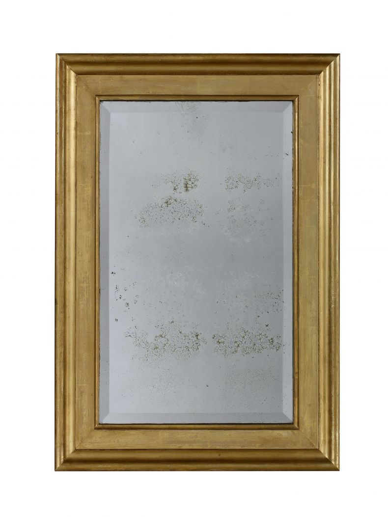 Chatsworth Frame Mirror_0