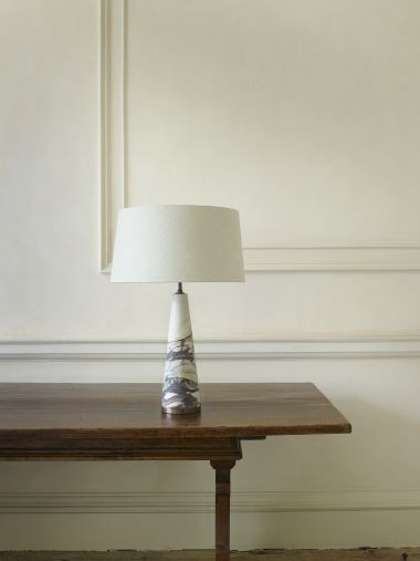 Linen Shade by Rose Uniacke_4