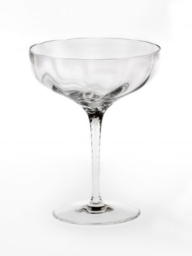 Champagne Coupe_0