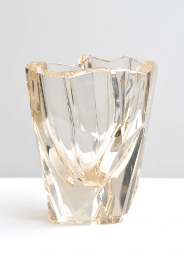 Jaavuori Vase by Tapio Wirkkala_0