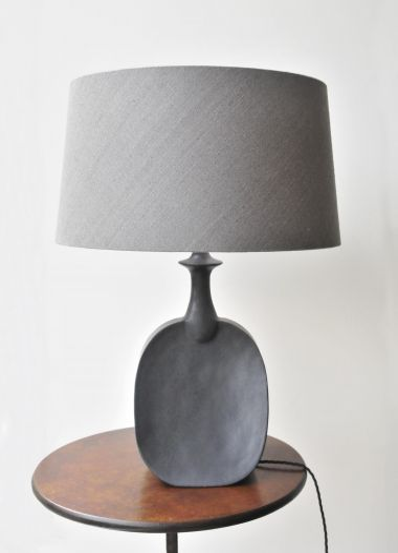 'Capri' Table Lamp by Isabelle Sicart_1