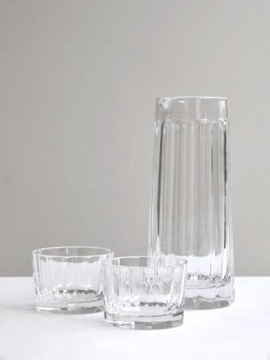 Water Jug & Glasses_0