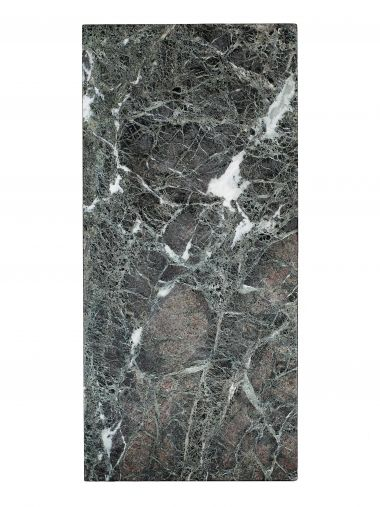 Large 19th Century 'Verde Patricia' Marble Slab_0