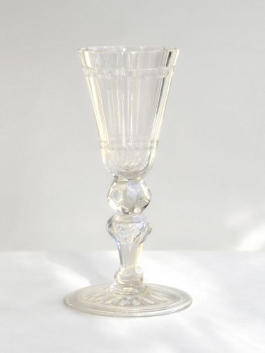 Cut-Glass Goblet_0