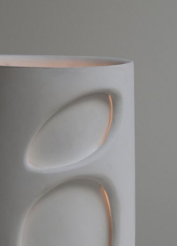 'Santorini' Lamp by Isabelle Sicart_4