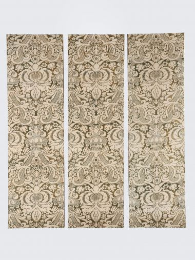1920's Fortuny Panel II_3