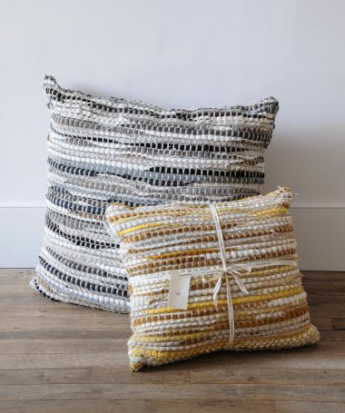 Small Remnant Cushion_2