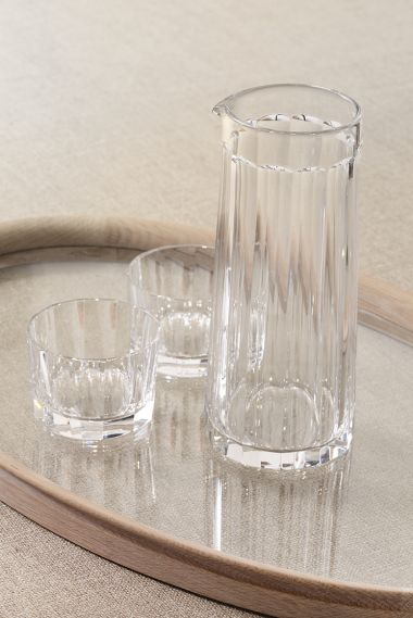 Water Jug & Glasses_4