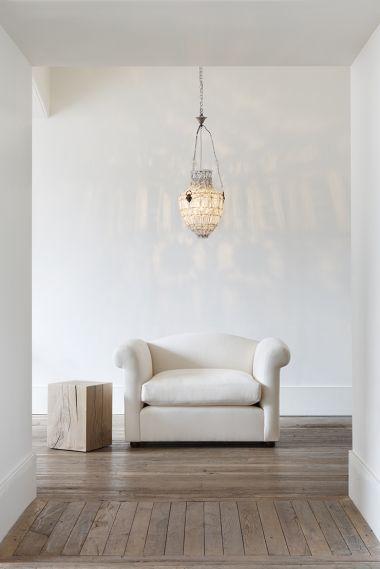 Petersham Armchair by Rose Uniacke_3