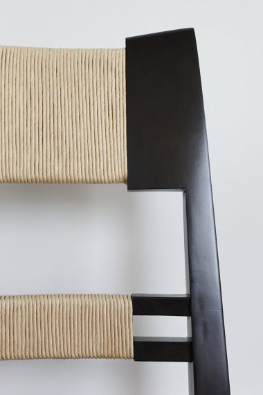 Biarritz Chair by Rose Uniacke_0