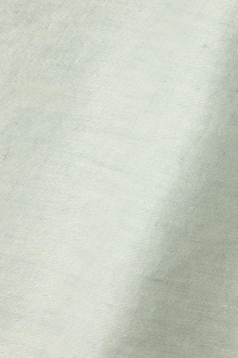 Light Weight Linen in Celeste_0