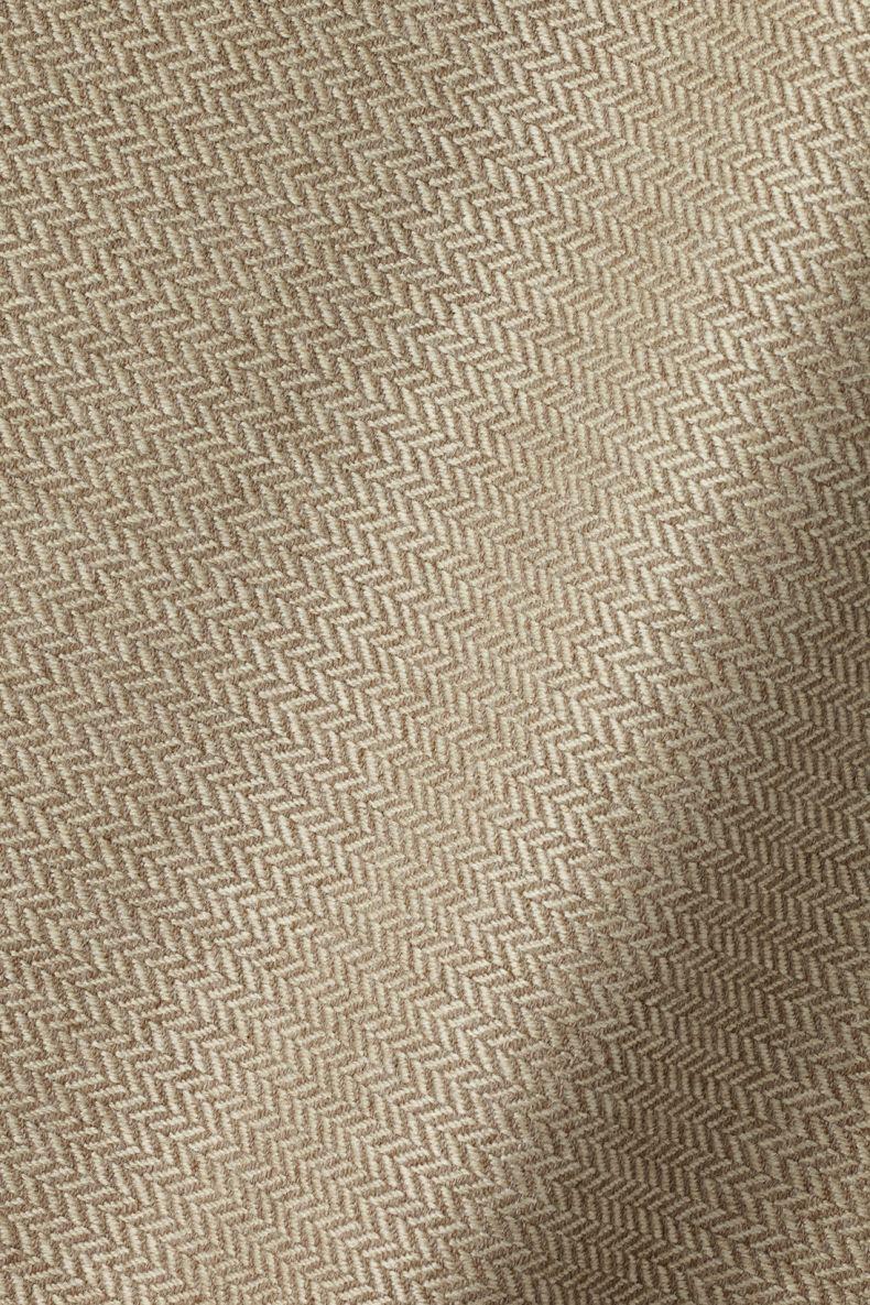 Wool in Truffle_0