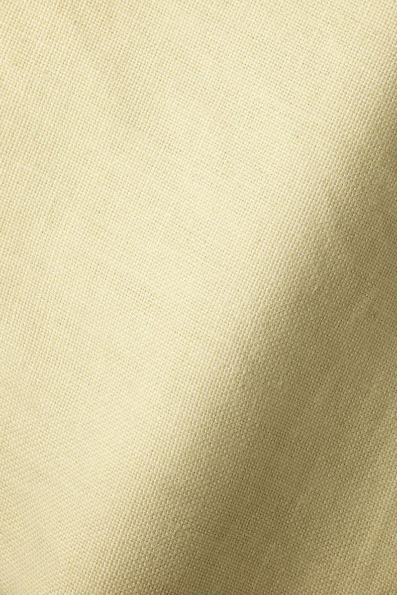 Heavy Weight Linen in Sorbet_0