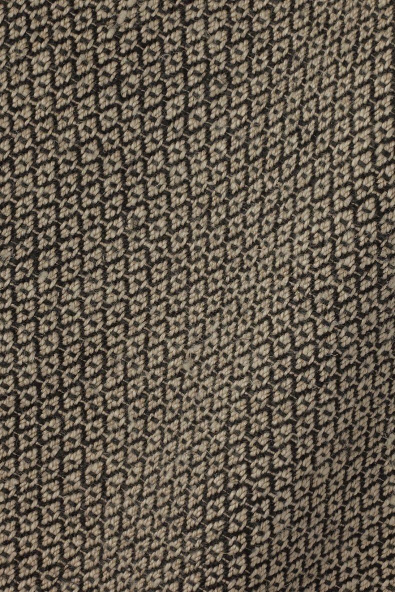 Textured Linen in Birdseye_0
