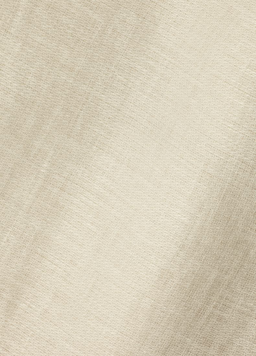 Sheer Linen in Chalk_0