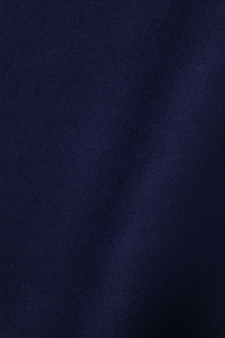 Wool in Royal Blue_0