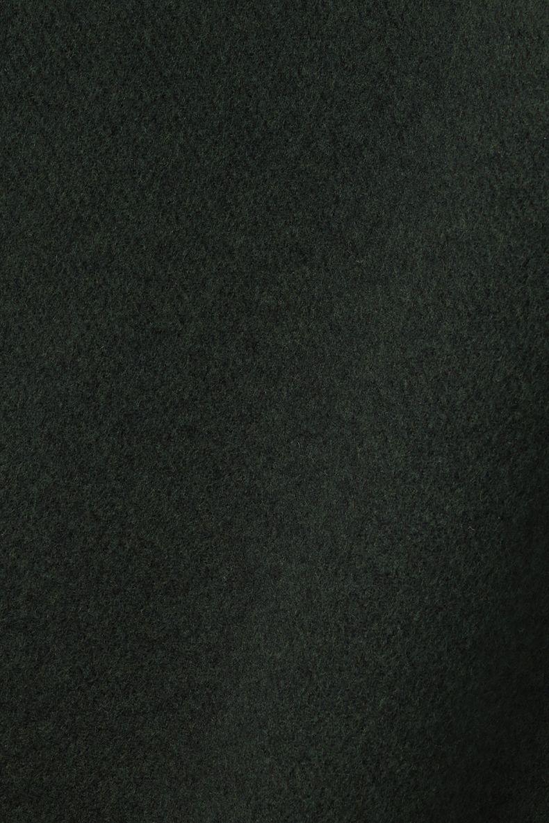 Wool in Herringbone Juniper Bay_0