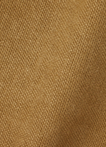 Heavy Weight Linen in Brandysnap_0