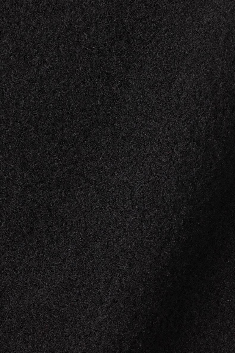 Wool in Jackdaw_0