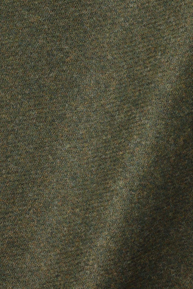 Wool in Loden_0