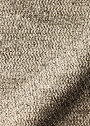 Wool in Grey Marl_0
