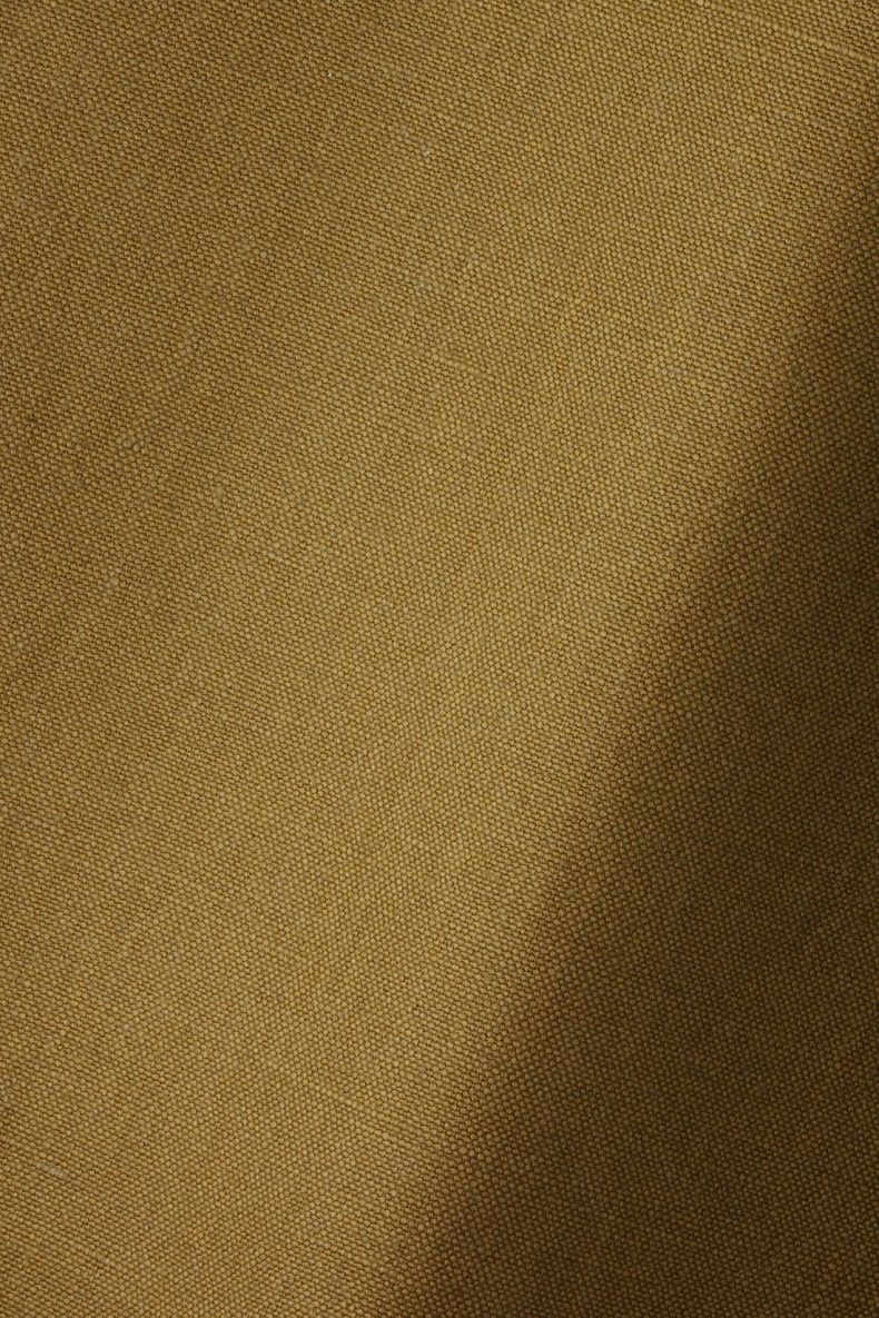 Mid Weight Linen in Cardamom_0