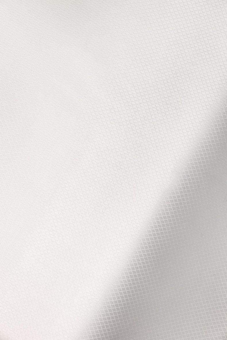 Cotton Sheeting in Diamond_0