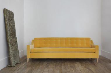 Modernist Sofa by Rose Uniacke_1