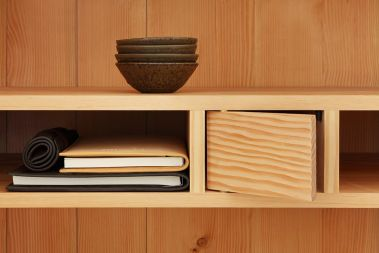 Douglas Fir Cabinet by Rose Uniacke_8