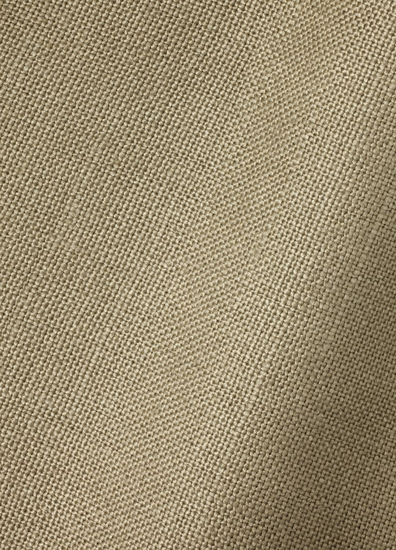 Heavy Weight Linen in Buckthorn_0